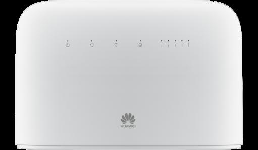 Huawei B715 (kat. 9)