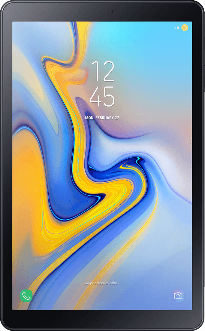 Samsung T595 Galaxy Tab A 10.5 LTE