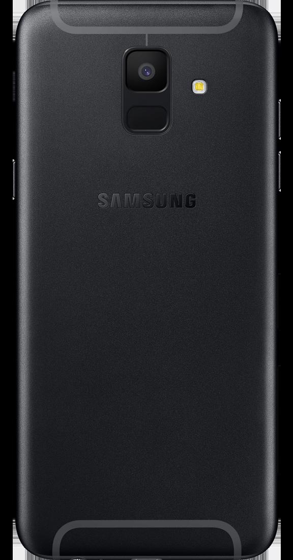 Samsung A600F A6 DS Oferta Specjalna