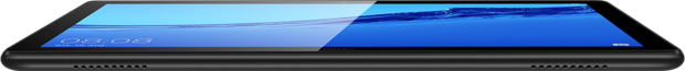 Huawei MediaPad T5 10 LTE 3GB/32GB