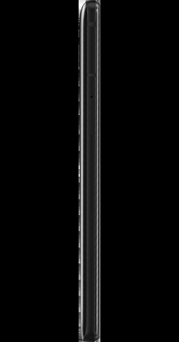 HTC U12+ DS