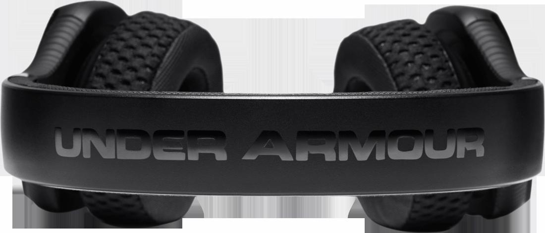 JBL by HARMAN Under Armour On Ear Sport Wireless Train