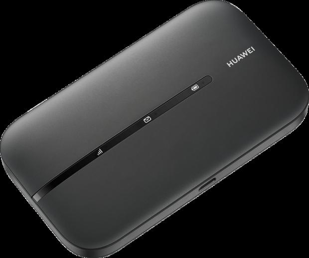 Huawei E5783B (kat. 6)