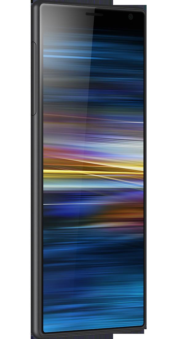 Sony Xperia 10 Plus