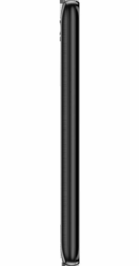 Alcatel 1 DS UZZ