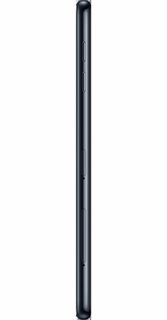 Samsung J610F Galaxy J6+ DS UZZ