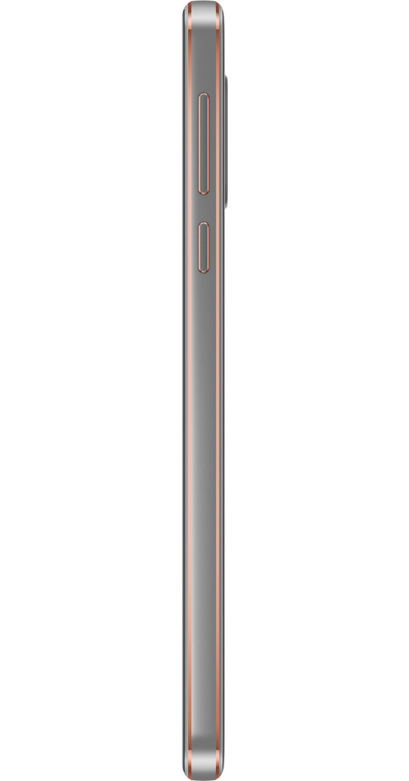 Nokia 7.1 DS UZZ