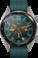 Huawei Watch GT Active 2019