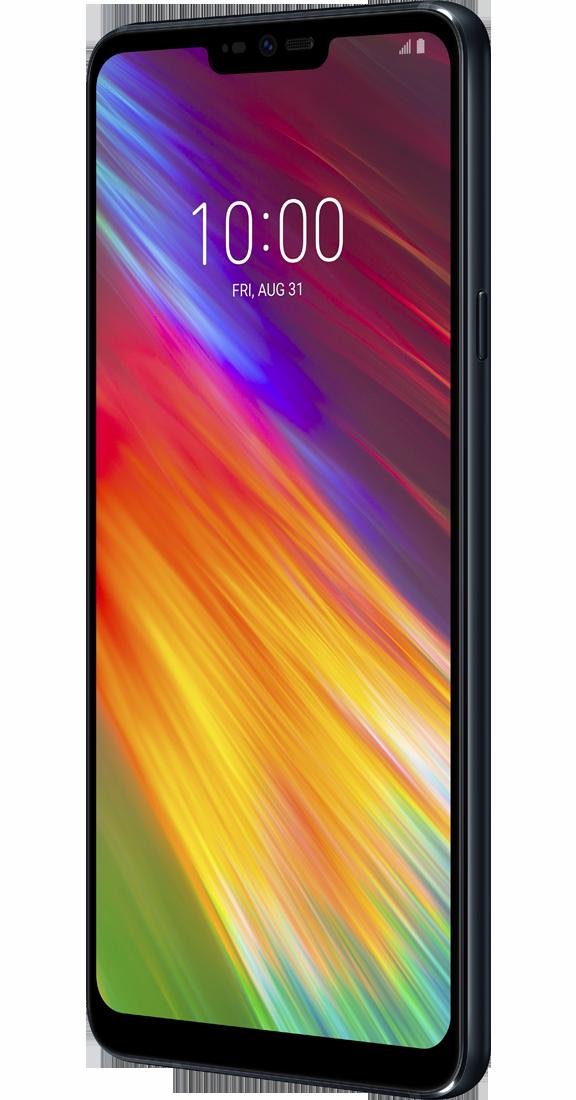 LG Q850E G7 Fit DS UZZ
