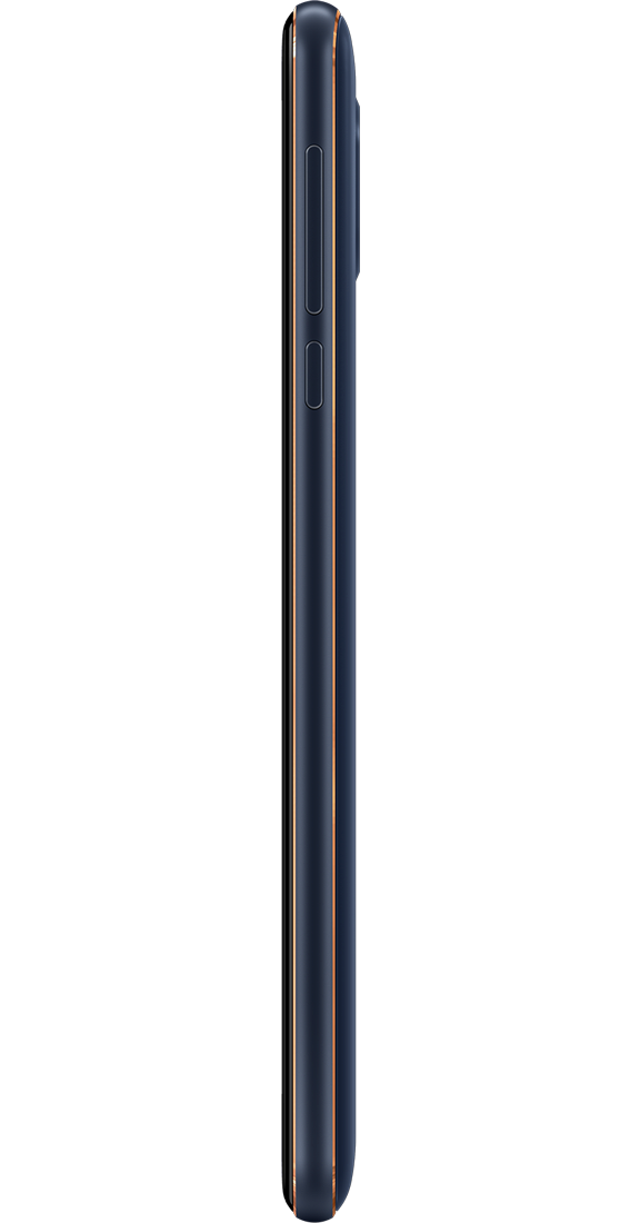 Nokia 3.1 DS UZZ