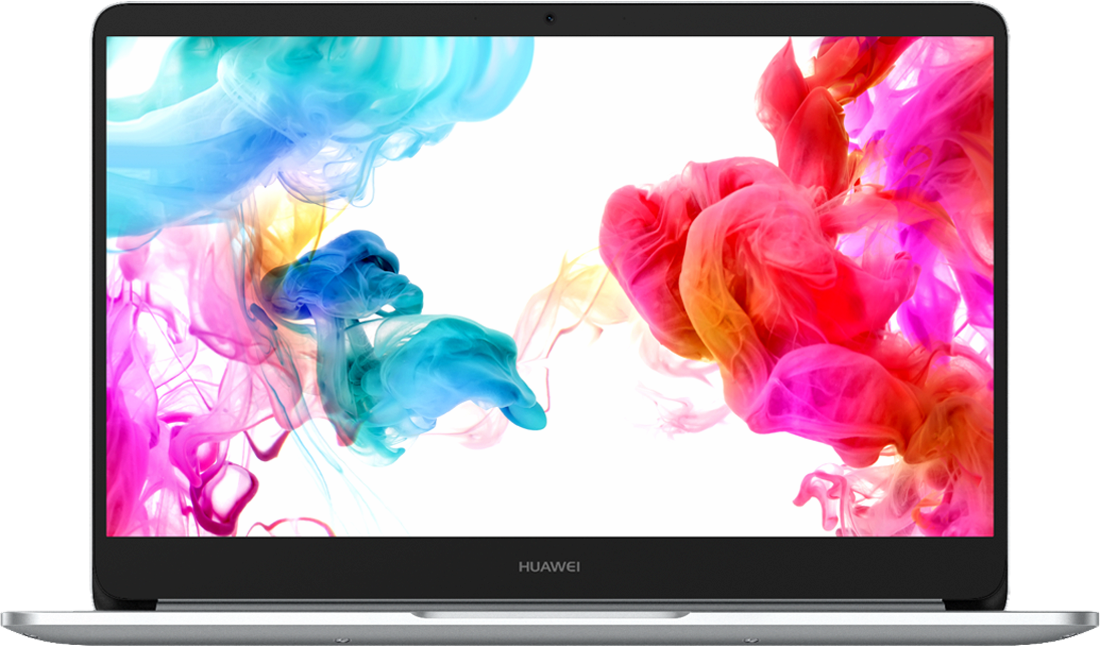 Huawei Matebook D 14 + E5573C + HW CM51
