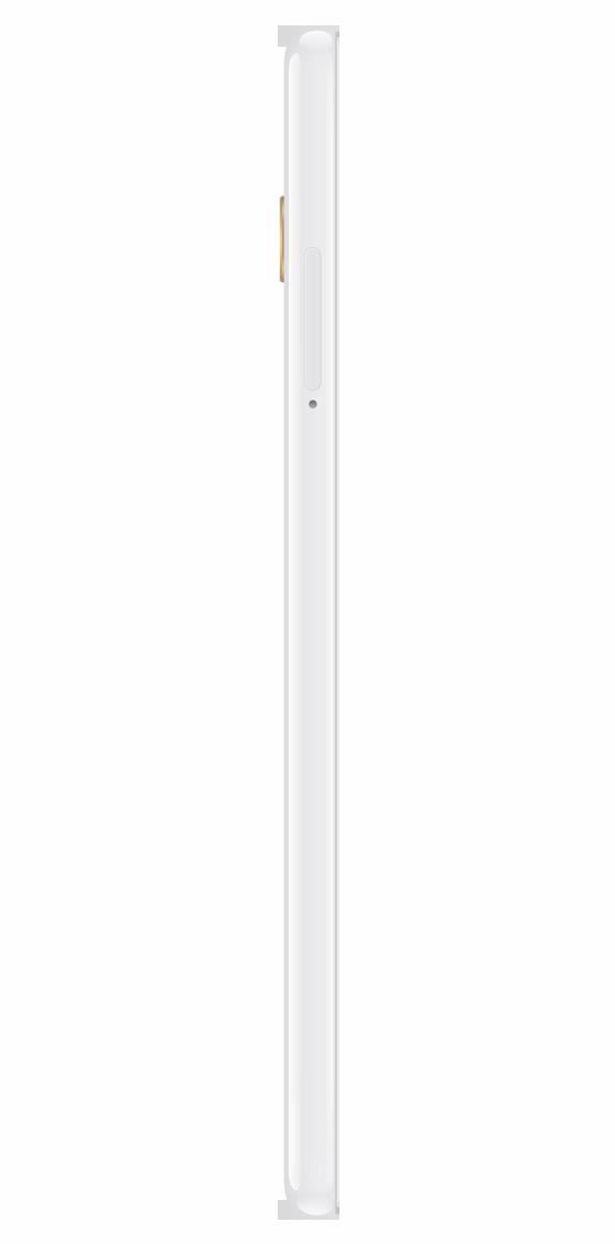 Xiaomi Mi Mix 2 Special Edition DS UZZ