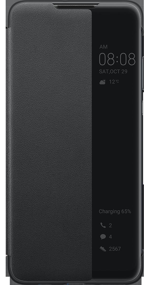 Etui Smart Cover Huawei P30 lite