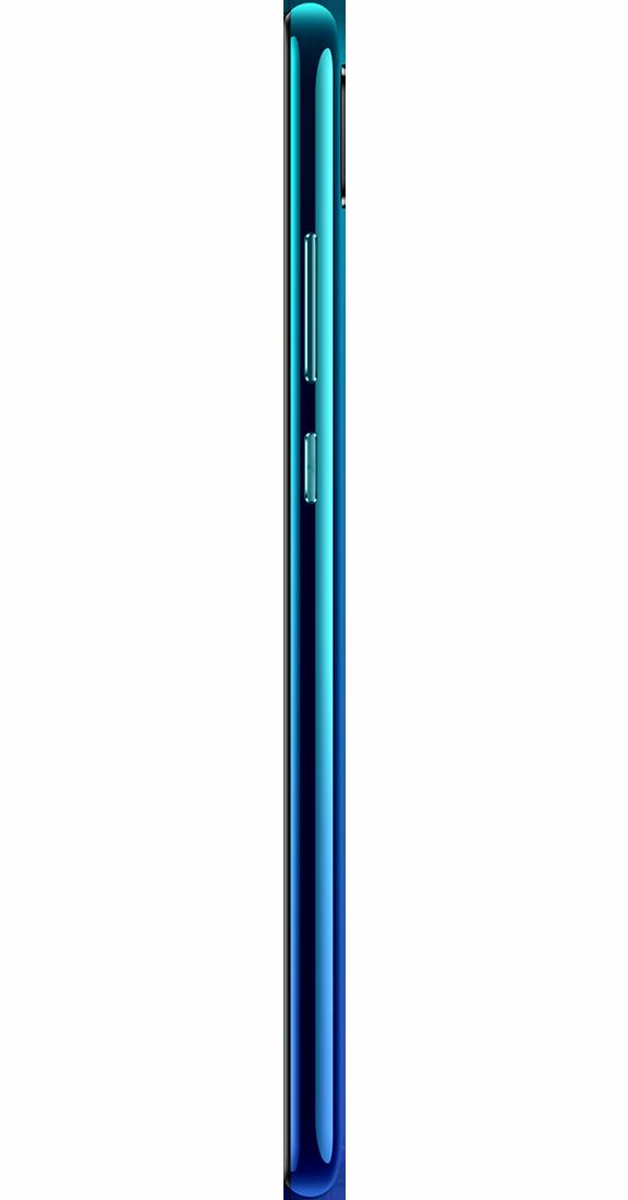 Huawei P smart 2019 UZZ