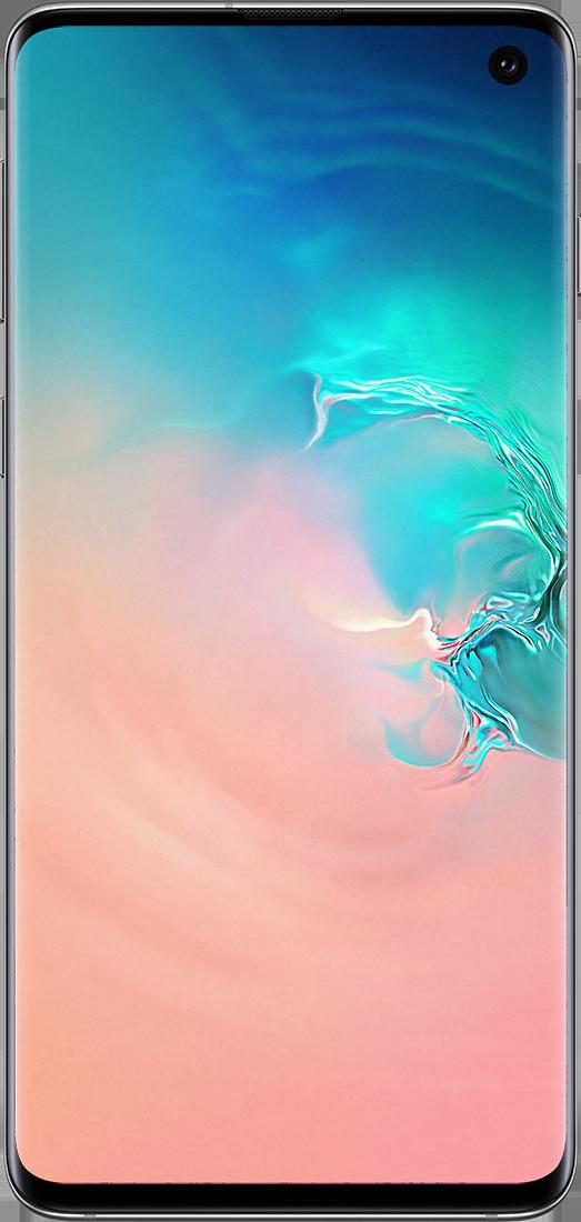 Samsung G973F Galaxy S10 512GB