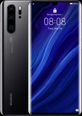 Huawei P30 PRO 256 GB