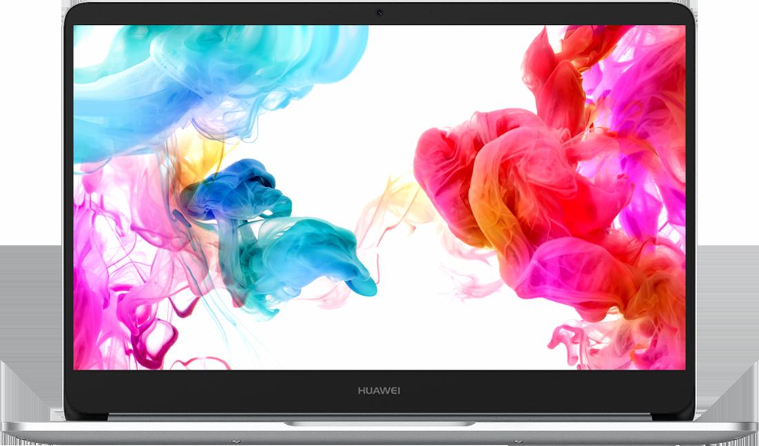 Laptop Huawei Matebook D 14
