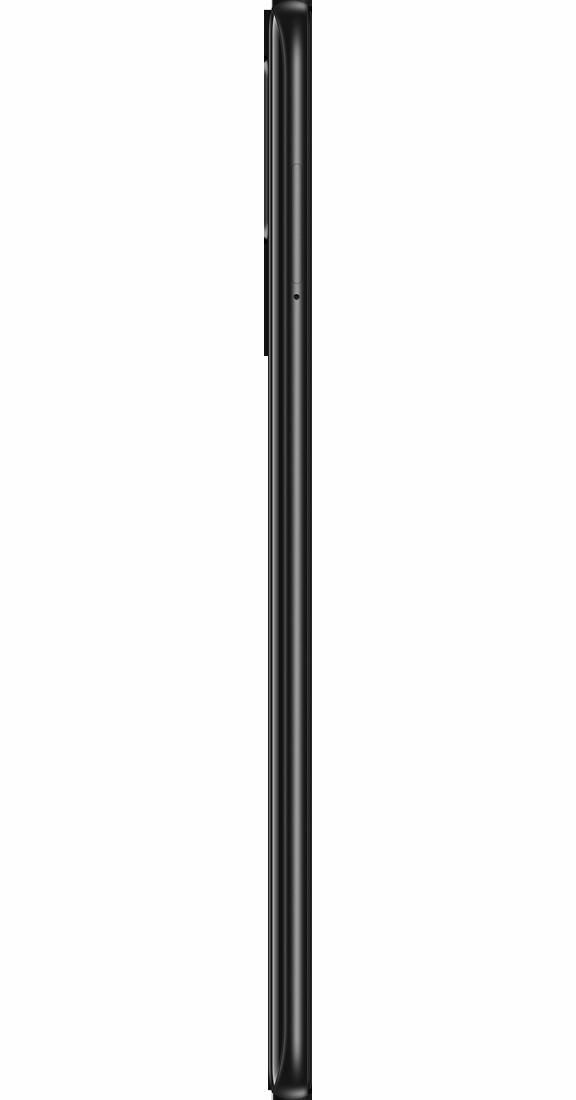 Xiaomi Mi 8 DS UZZ