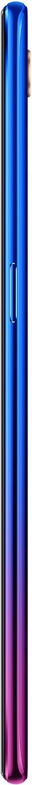 Oppo RX17 Neo UZZ