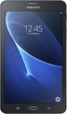 "Samsung T285N TAB A 7"" LTE"