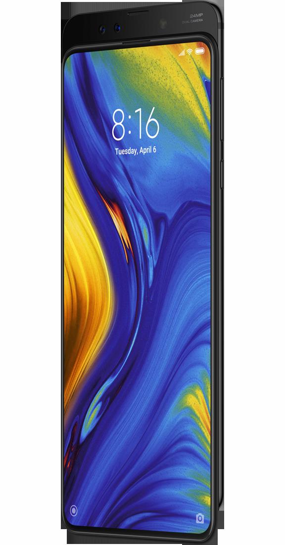 Xiaomi Mi Mix 3 6+128GB UZZ