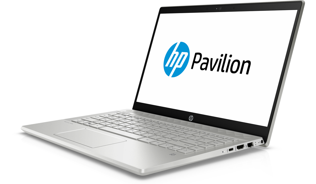 HP Pavilion 14 + Huawei E5573Cs UZZ