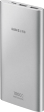 PowerBank Samsung 10000 mAh