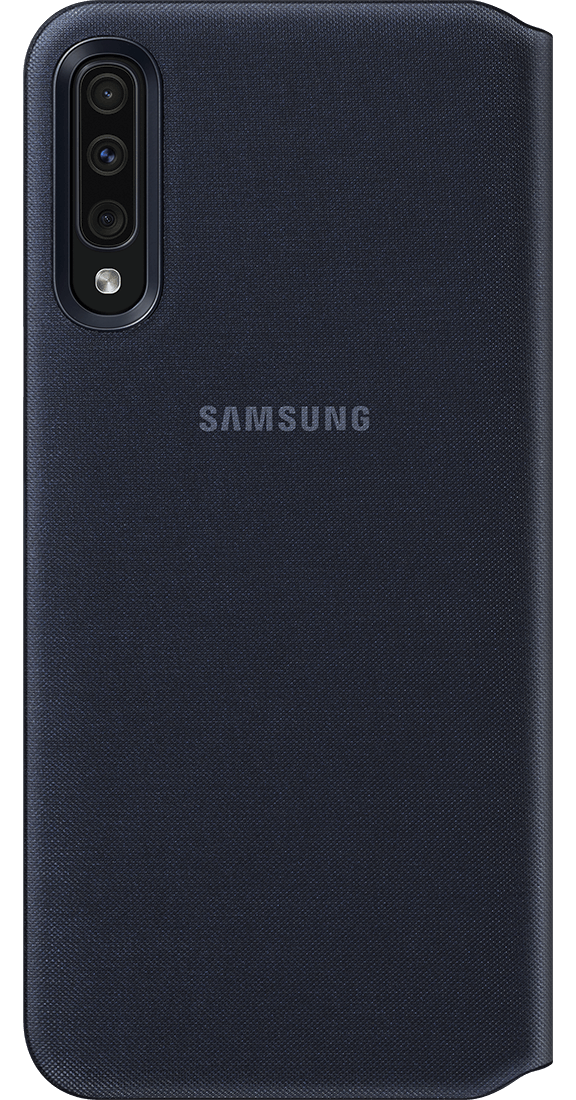 Etui Wallet Cover Samsung A50