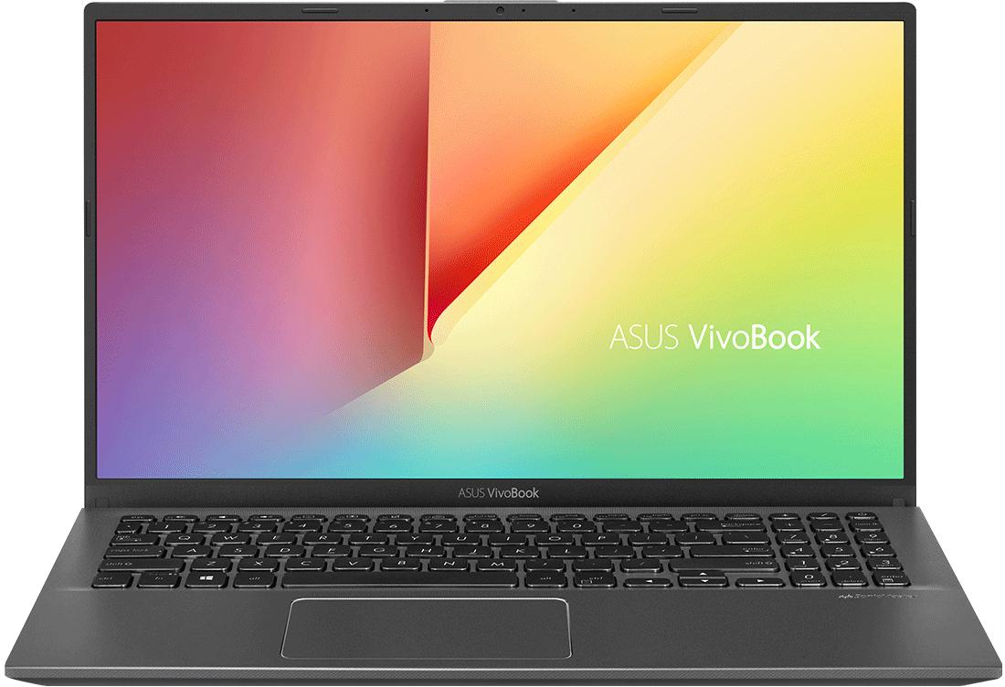 Laptop ASUS X512 i5 8GB+E5573Cs