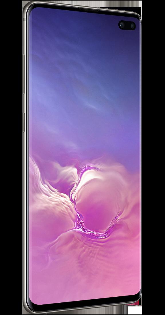 Samsung G975F Galaxy S10+ UZZ