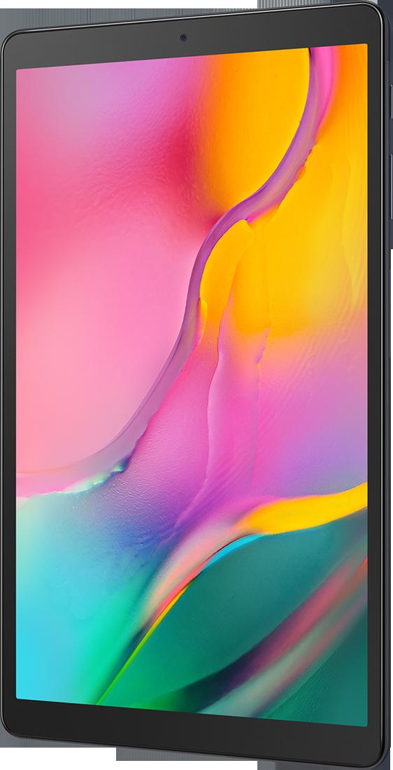 Tablet Samsung Galaxy TAB A 10.1 2019
