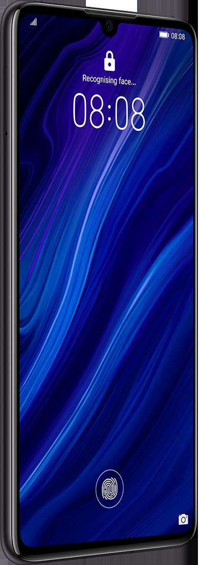 Huawei P30 UZZ