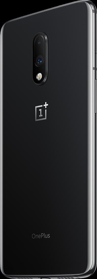 OnePlus 7 8+256GB