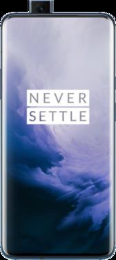 OnePlus 7 Pro 12/256 GB