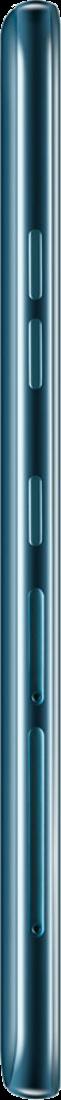 LG K40 UZZ