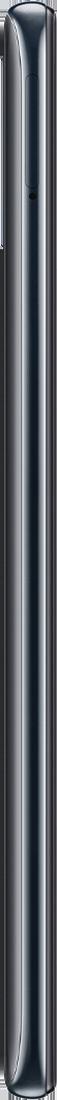 Samsung A505F Galaxy A50 UZZ