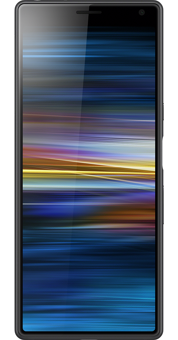 Sony Xperia 10 UZZ