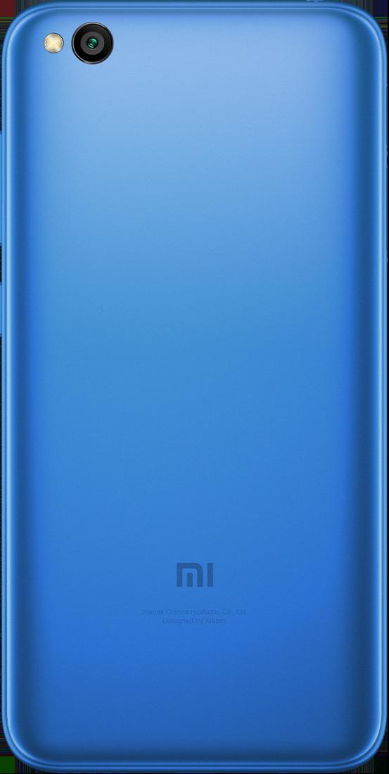 Xiaomi Redmi Go UZZ