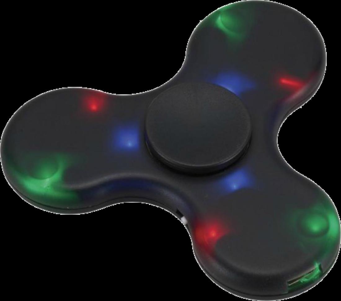 Głośnik Bluetooth Spin-It Widget