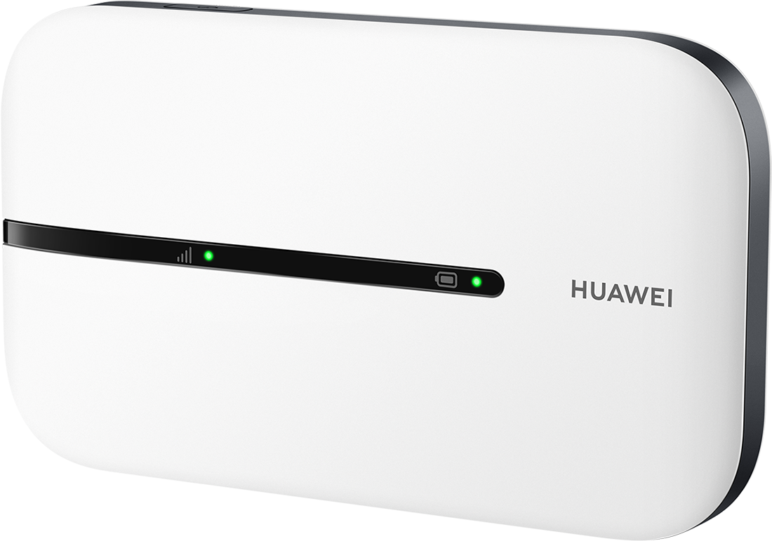 Router Huawei Mobile WiFi 3s