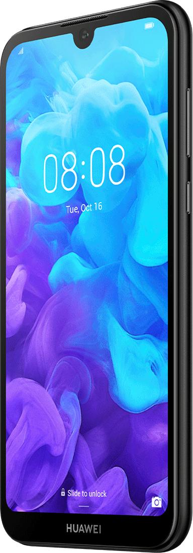 Huawei Y5 2019 UZZ