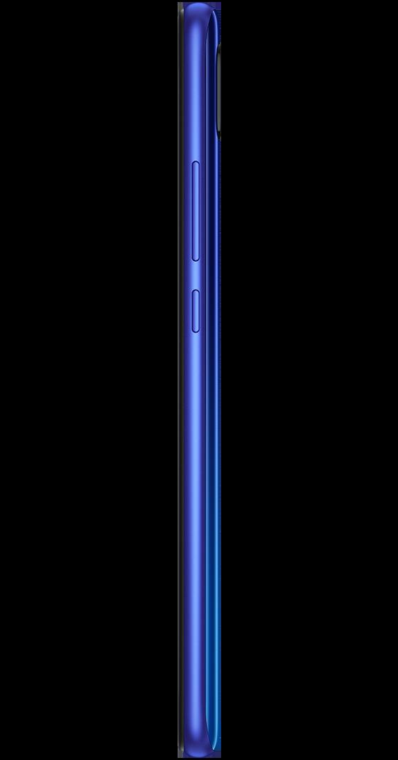 Xiaomi Redmi 7 UZZ