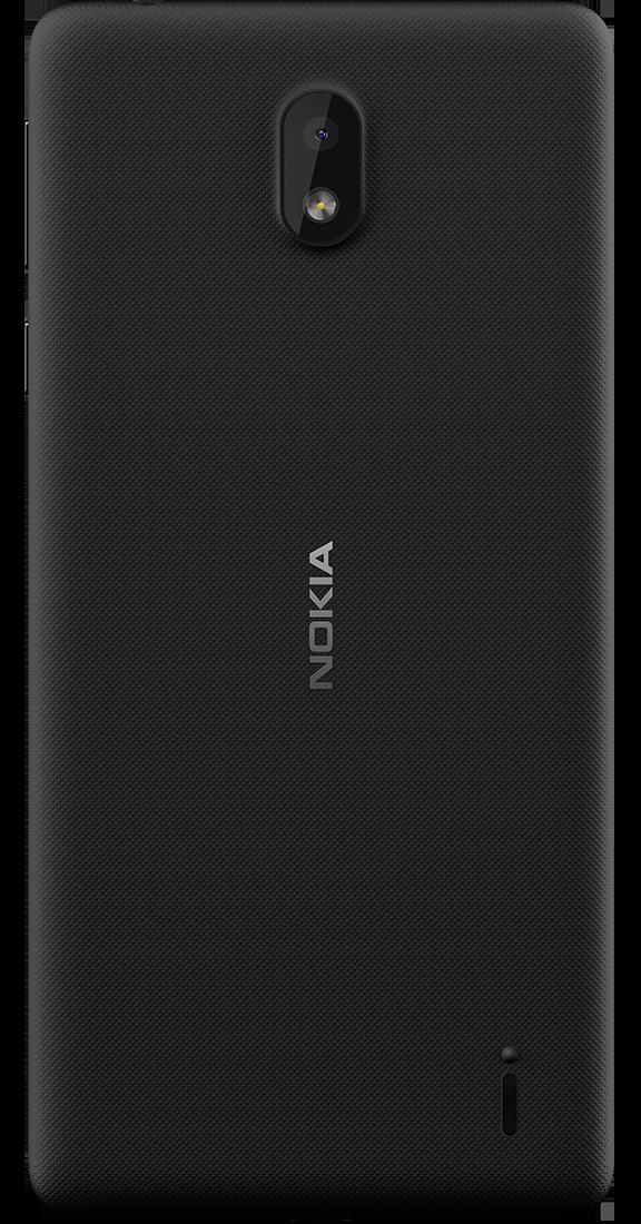 Nokia 1 Plus UZZ