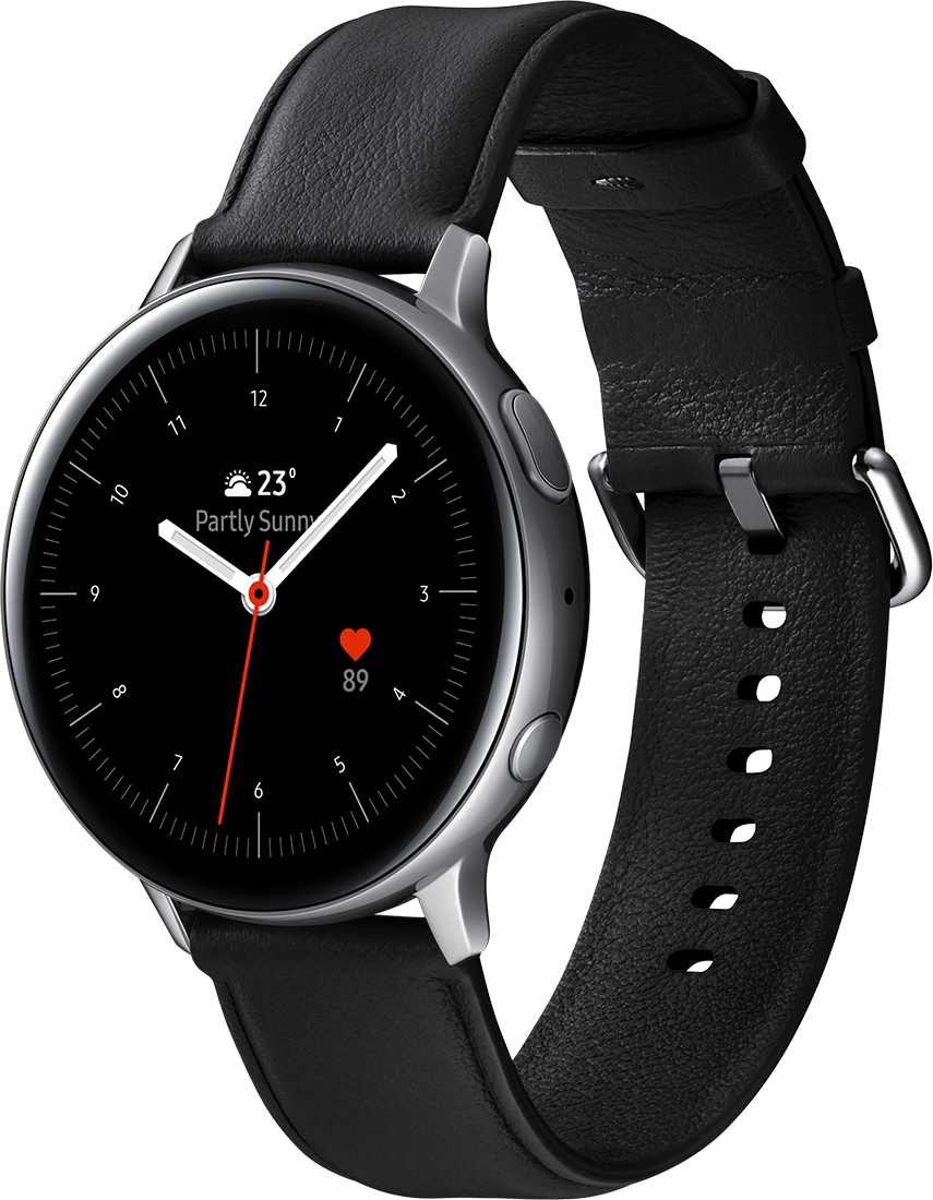 Samsung Galaxy Watch Active2 44 mm