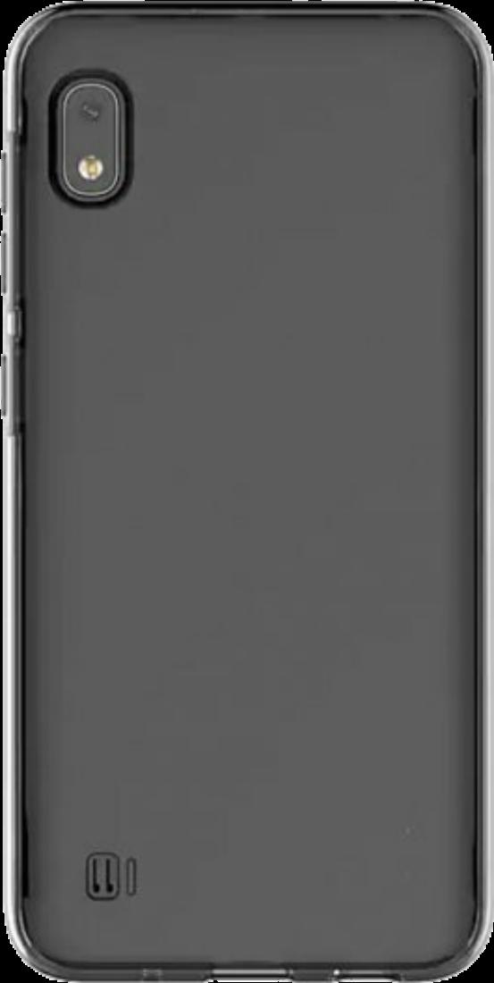 Etui A Cover Samsung A10