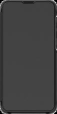 Etui Wallet Flip Cover Samsung A10