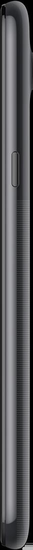 HTC Desire 12s UZZ