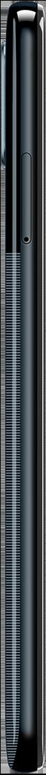 HTC U12 life UZZ