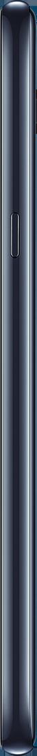 LG K50 UZZ