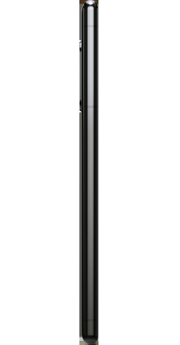 Sony Xperia 1 UZZ